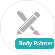 body-painter-icon