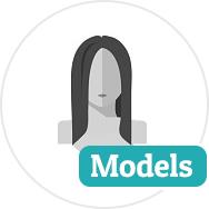models-icon